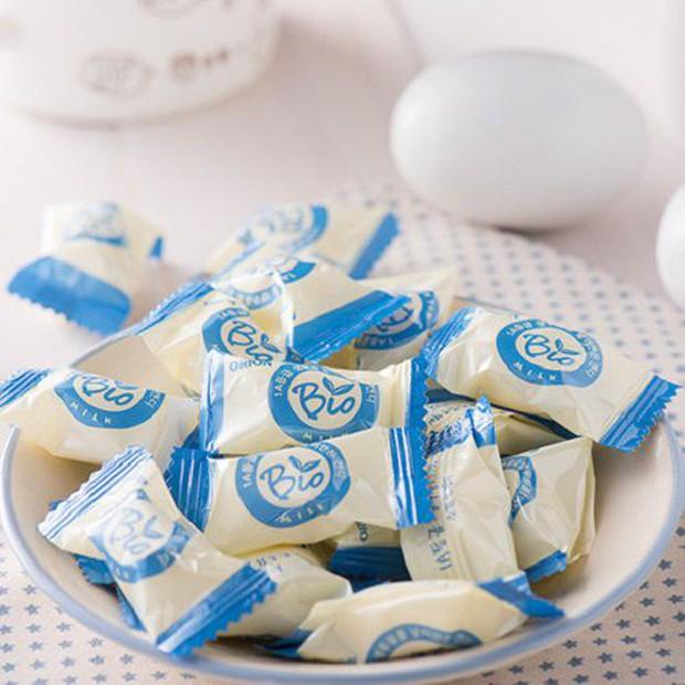 Sắm 8 loại bánh kẹo nhập khẩu ngon để ghi điểm tuyệt đối trong mắt khách tới chơi nhà Tết này - Ảnh 2.