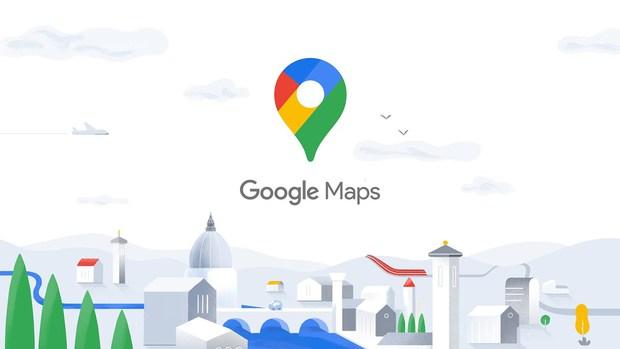 Ai cũng dùng Google Maps để đi đường, nhưng không phải ai cũng biết một tính năng cực kỳ hay ho này! - Ảnh 1.