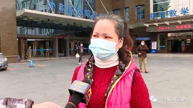 Thiếu nữ 15 tuổi bị chém trọng thương tại ký túc xá gây chấn động MXH, xuất phát từ một nguyên nhân vô lý, 2 nghi phạm đã bị bắt giữ - Ảnh 2.