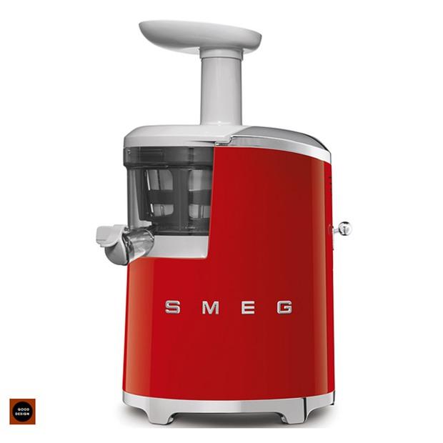 Sắm đồ dùng nhà bếp màu đỏ cho năm Tân Sửu ngập tràn may mắn, có loại đang sale tới 33% - Ảnh 6.