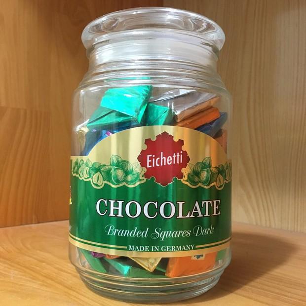 Sắm 8 loại bánh kẹo nhập khẩu ngon để ghi điểm tuyệt đối trong mắt khách tới chơi nhà Tết này - Ảnh 8.