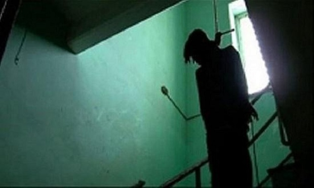 Nghệ An: Điều tra nghi án nam sinh lớp 6 tử vong trong tư thế treo cổ ở bếp - Ảnh 1.
