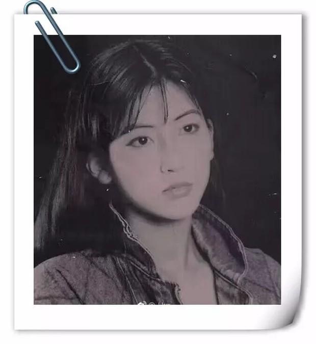 Tuổi trẻ chưa trải sự đời, xem album ảnh cũ của phụ huynh mà ngỡ photobook minh tinh ngày xưa - Ảnh 7.