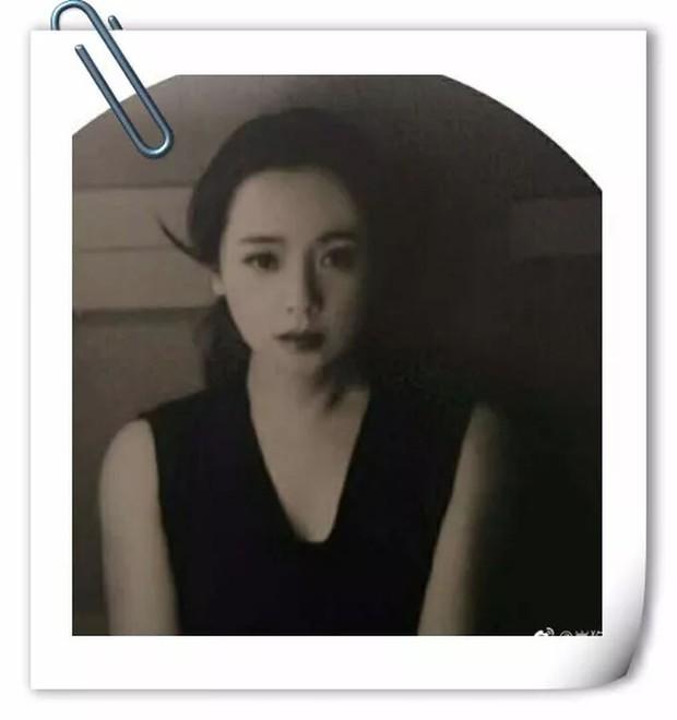 Tuổi trẻ chưa trải sự đời, xem album ảnh cũ của phụ huynh mà ngỡ photobook minh tinh ngày xưa - Ảnh 17.