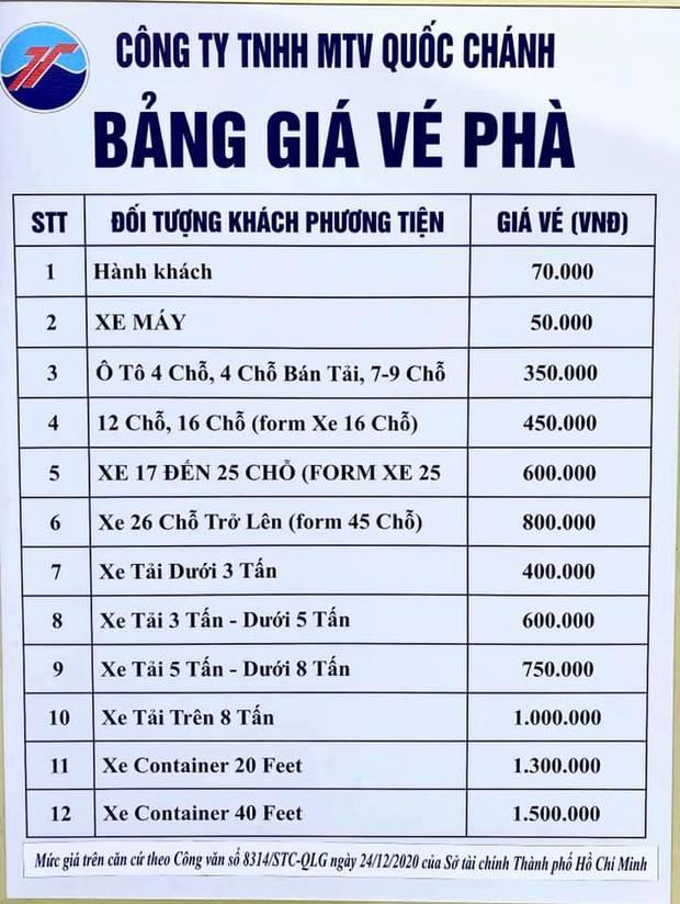 """hot: sai gon di vung tau nay chi mat 30 phut di pha nhung den duoc noi thi dan phuot xin cung than se """"hoc mau"""" - anh 1"""