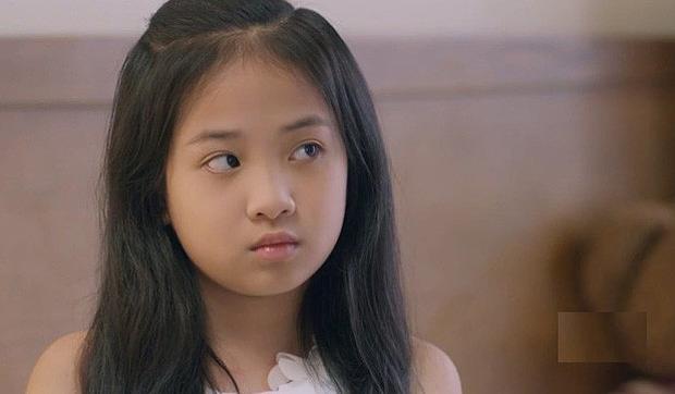 """Cô bé """"hỗn hào"""" từng gây sóng gió trên truyền hình bất ngờ tái ngộ khán giả tại Giọng Hát Việt Nhí - Ảnh 2."""