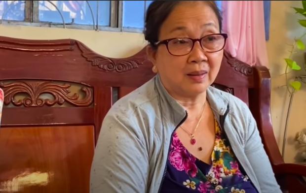 Bố mẹ ruột nói rõ quan hệ với vợ Vân Quang Long: Cô Linh Lan tôi cấm không cho vào nhà nên không thể coi như con được - Ảnh 2.