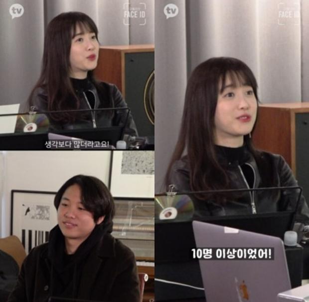 Goo Hye Sun tiết lộ kế hoạch tái hôn, hẹn hò được 3 tháng sau 1 năm ly hôn Ahn Jae Hyun, nhưng sao lại gây hoang mang thế này? - Ảnh 4.