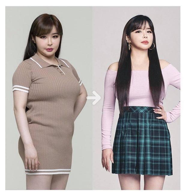 Top 1 Dispatch sáng nay: Park Bom giảm 11kg và lột xác xinh đẹp ngỡ ngàng sau nghi vấn bị ngược đãi, mỹ nhân một thời trở lại rồi! - Ảnh 7.