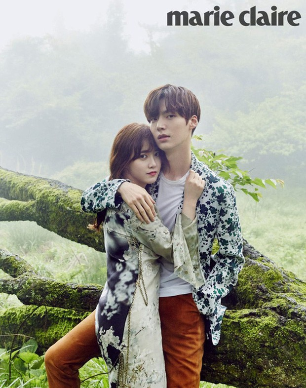 Goo Hye Sun tiết lộ kế hoạch tái hôn, hẹn hò được 3 tháng sau 1 năm ly hôn Ahn Jae Hyun, nhưng sao lại gây hoang mang thế này? - Ảnh 7.