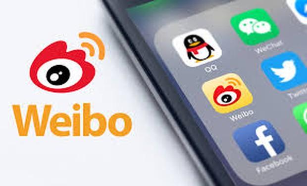 Weibo - Tổ chức được đồn đoán sắp mua lại Suning, sở hữu tiềm lực khủng khiếp cỡ nào? - Ảnh 1.