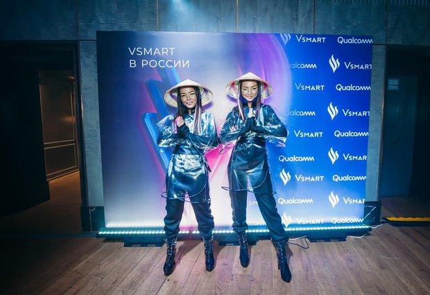 Báo Nga nhận xét về Vsmart: Smartphone Việt Nam bây giờ đã tốt hơn Trung Quốc - Ảnh 2.