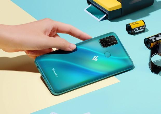 Báo Nga nhận xét về Vsmart: Smartphone Việt Nam bây giờ đã tốt hơn Trung Quốc - Ảnh 5.