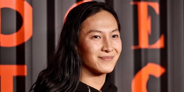 Nhà thiết kế gốc Á đình đám Alexander Wang lần đầu lên tiếng sau loạt cáo buộc tấn công tình dục người mẫu nam - Ảnh 1.