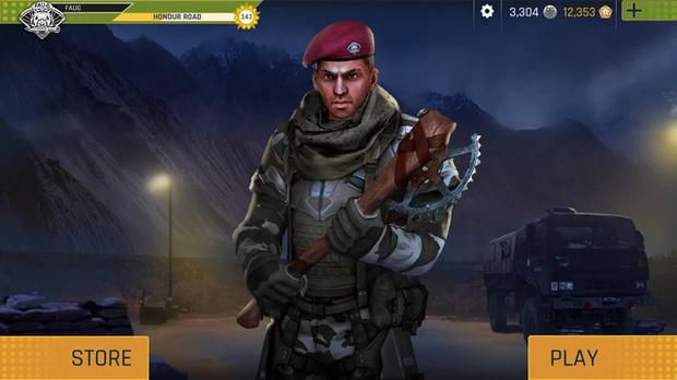 Tựa game từng gáy sẽ thay thế cả PUBG Mobile và Free Fire, tuyên bố chấp cả đồ họa lẫn gameplay sắp ra mắt - Ảnh 3.