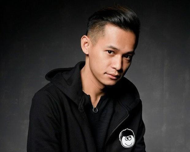 Năm 2020: YouTuber, streamer lên ngôi ở Việt Nam - Ảnh 2.