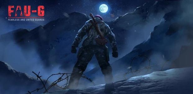 Tựa game từng gáy sẽ thay thế cả PUBG Mobile và Free Fire, tuyên bố chấp cả đồ họa lẫn gameplay sắp ra mắt - Ảnh 4.