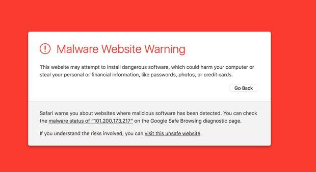 7 mẹo đơn giản giúp bạn lướt web an toàn hơn - Ảnh 4.