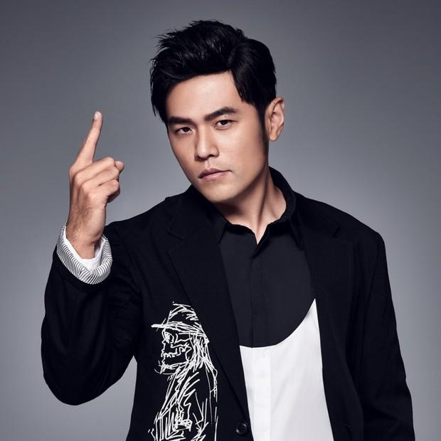 Khánh Phương lên tiếng về tựa đề album Không Phải Jay Chou, tiết lộ câu chuyện đằng sau bản hit Mưa Thủy Tinh - Ảnh 7.