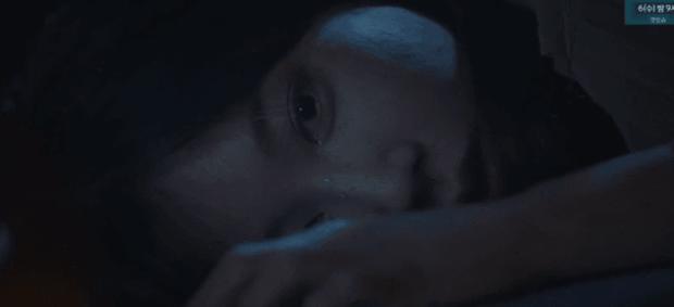 Rò rỉ kịch bản cuối của Penthouse: Bà cả và Min Seol A đều còn sống, huyết thống máu mủ loạn cả lên? - Ảnh 1.