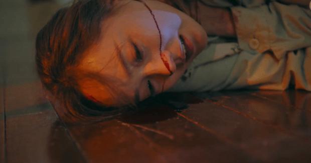 Rò rỉ kịch bản cuối của Penthouse: Bà cả và Min Seol A đều còn sống, huyết thống máu mủ loạn cả lên? - Ảnh 2.