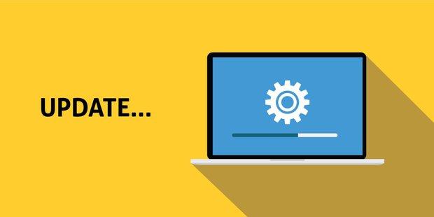 7 mẹo đơn giản giúp bạn lướt web an toàn hơn - Ảnh 2.
