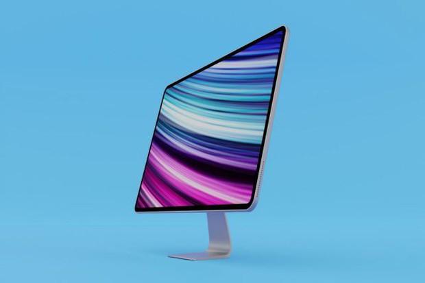 Apple sẽ mang đến những bất ngờ gì trong năm 2021? - Ảnh 1.