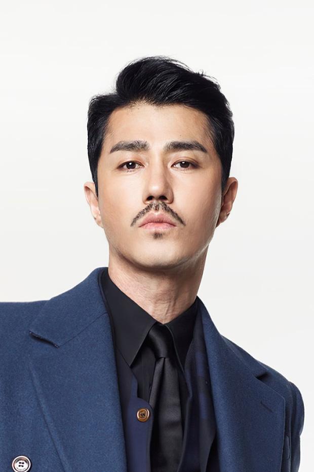 Kim Soo Hyun bất đắc dĩ làm sát nhân cùng Ngưu ca Hoa Du Ký Cha Seung Won ở phim mới - Ảnh 5.