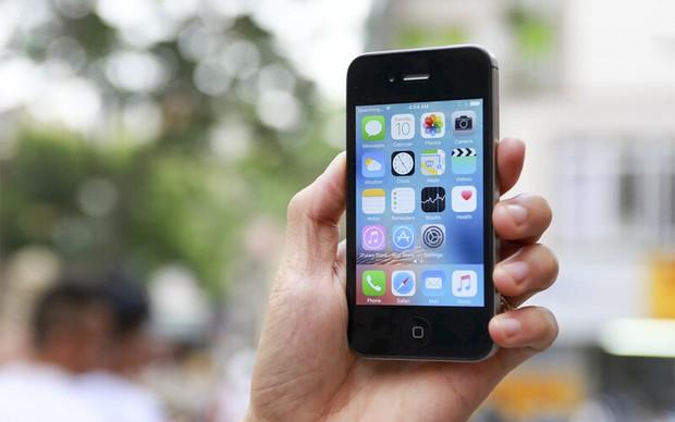 iPhone 4S có giá chỉ hơn 100 nghìn đang được rao bán nhan nhản, liệu có còn đáng mua? - Ảnh 3.