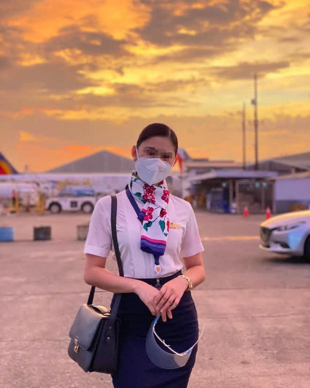 Vụ án chấn động: Phát hiện Á hậu tại Philippines chết trong khách sạn sau buổi tiệc đêm giao thừa, nghi bị cưỡng hiếp bởi 11 người - Ảnh 2.