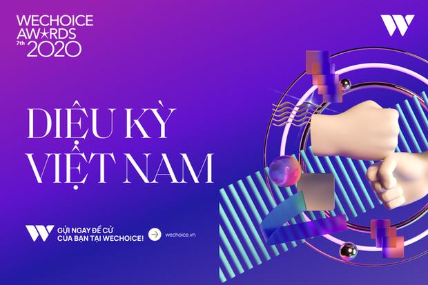 Dân mạng mê mẩn dàn line-up căng đét của album Diệu Kỳ Việt Nam, nhạc sĩ Huy Tuấn còn khẳng định là thần kỳ - Ảnh 9.