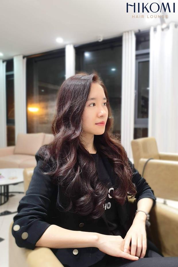 5 địa chỉ gội đầu phê chữ ê kéo dài dành cho team Hà Nội, giá chỉ từ 40K - Ảnh 7.