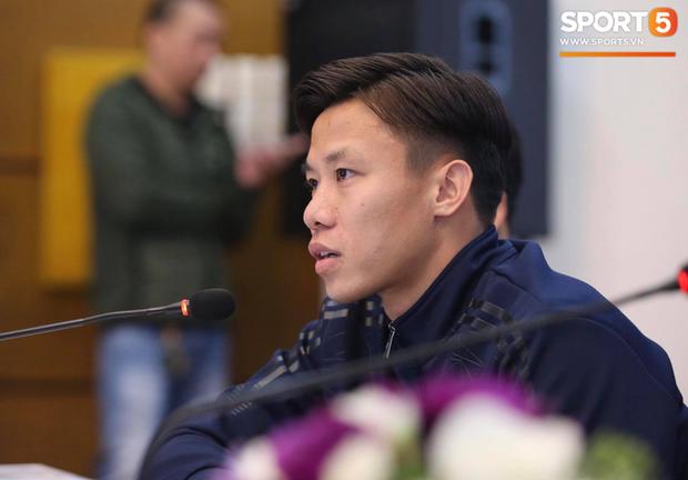 HLV Viettel tung hoả mù: Bùi Tiến Dũng bận lấy vợ vẫn có thể đấu Hà Nội FC ở Siêu cúp QG - Ảnh 2.