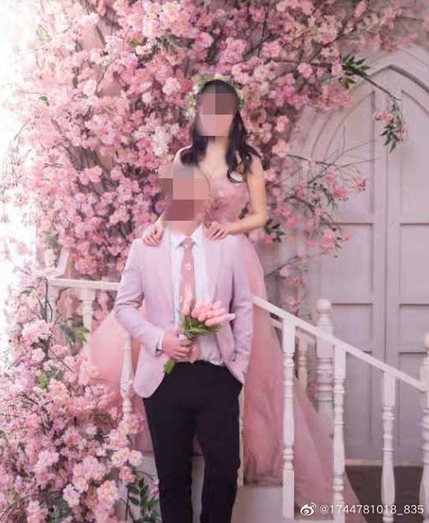Vụ hủy hôn vì chú rể mua nhầm size nội y: Đàng trai đòi lại sính lễ gần 420 triệu đồng, cô dâu nức nở năn nỉ đừng ly hôn - Ảnh 2.