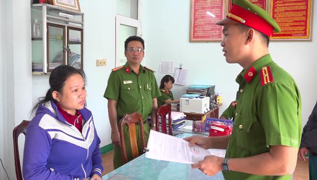 5 năm yêu chàng trai không có thật, người phụ nữ ở Quảng Nam mất 1,2 tỉ đồng - Ảnh 1.