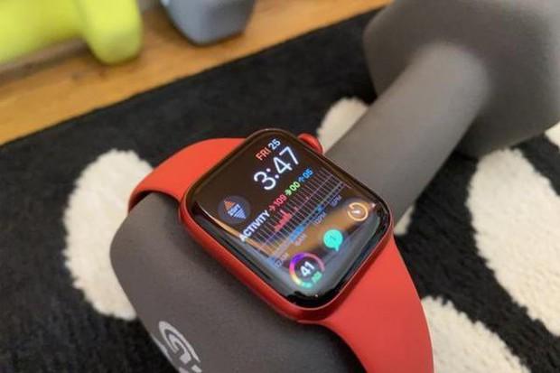 Apple sẽ mang đến những bất ngờ gì trong năm 2021? - Ảnh 4.