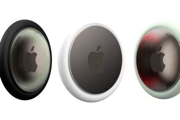 Apple sẽ mang đến những bất ngờ gì trong năm 2021? - Ảnh 5.