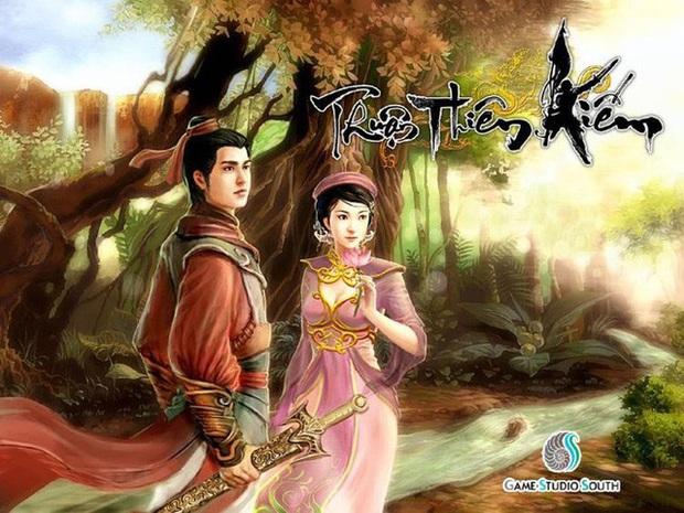 4 tựa game cực hay giúp game thủ dễ dàng học lịch sử Việt Nam - Ảnh 5.