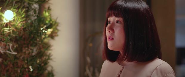 Anh Đức bị hoa hậu Diễm Trần hắt hủi cực độ ở web drama mới, tình duyên lận đận như ngoài đời vậy ta? - Ảnh 10.