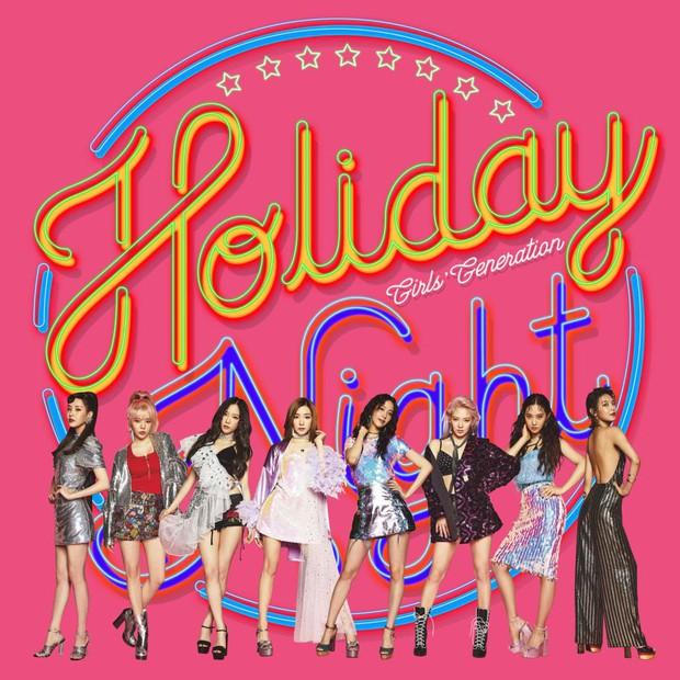 25 album có doanh số tuần đầu cao nhất của nhóm nữ Kpop: BLACKPINK đã đứng đầu còn áp đảo, TWICE không lọt nổi top 3 - Ảnh 8.