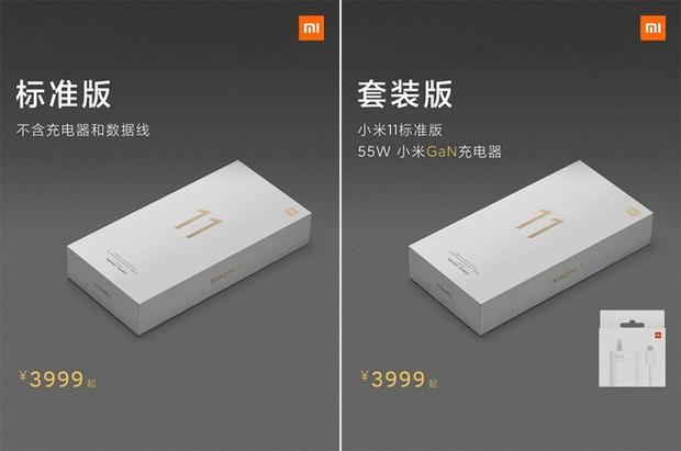 Bỏ củ sạc chẳng bảo vệ được môi trường, tại sao cả Apple và Xiaomi đều tuyên bố như vậy, chỉ có Motorola là thật thà? - Ảnh 2.