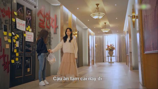 4 khúc mắc cần giải quyết ở phần 2 Penthouse: Từ bà cả Su Ryeon đến tiểu tam Yoon Hee, liệu có ai còn sống? - Ảnh 13.