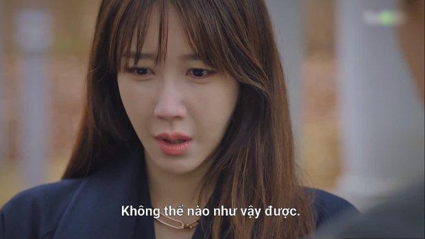 4 khúc mắc cần giải quyết ở phần 2 Penthouse: Từ bà cả Su Ryeon đến tiểu tam Yoon Hee, liệu có ai còn sống? - Ảnh 4.