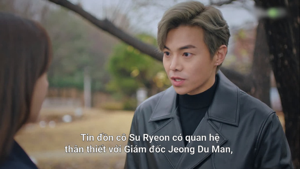 4 khúc mắc cần giải quyết ở phần 2 Penthouse: Từ bà cả Su Ryeon đến tiểu tam Yoon Hee, liệu có ai còn sống? - Ảnh 5.