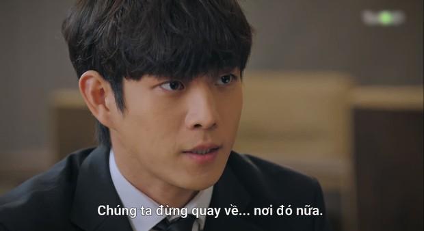 4 khúc mắc cần giải quyết ở phần 2 Penthouse: Từ bà cả Su Ryeon đến tiểu tam Yoon Hee, liệu có ai còn sống? - Ảnh 10.