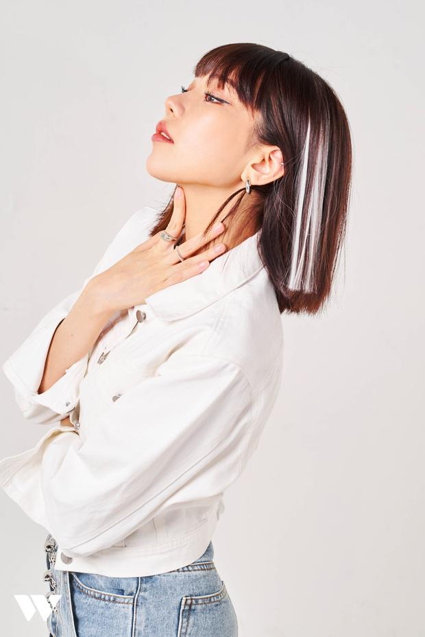 Min và Kai Đinh tái hợp, collab cùng R.Tee - Tinle mở khoá album Diệu Kỳ Việt Nam với ca khúc tràn đầy sự tích cực! - Ảnh 3.