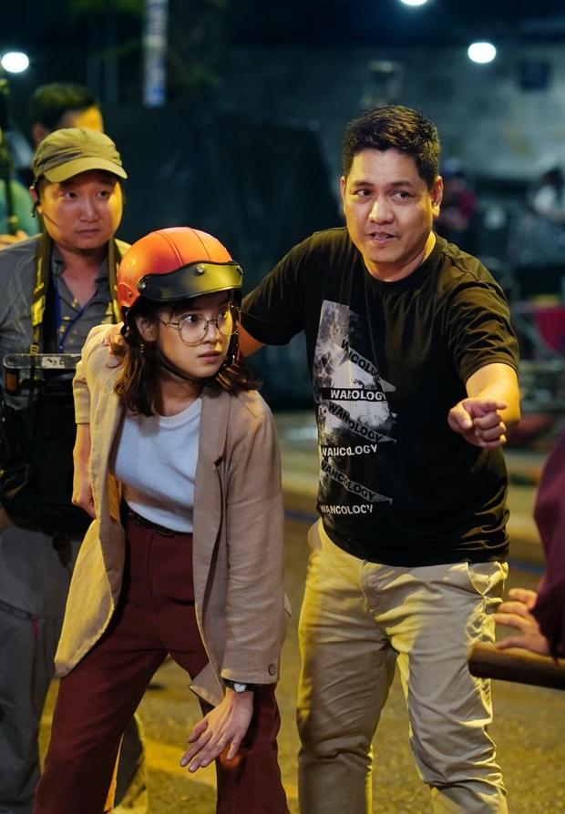 Điện ảnh Việt có một cuộc đua đốt tiền để kiếm tiền: nhiều cái tên ngã ngựa đau điếng - Ảnh 7.