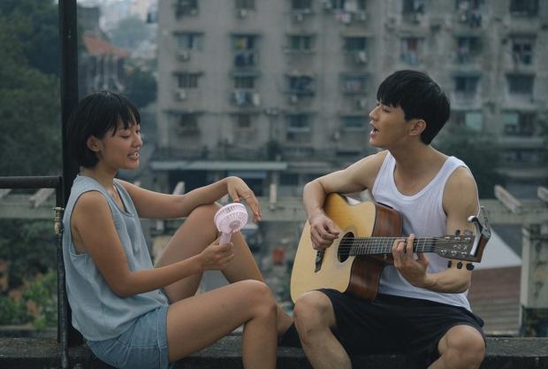 Điện ảnh Việt có một cuộc đua đốt tiền để kiếm tiền: nhiều cái tên ngã ngựa đau điếng - Ảnh 4.