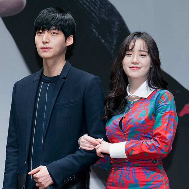 Từng đấu tố căng đét, Ahn Jae Hyun có động thái quá bất ngờ khi Goo Hye Sun tuyên bố hẹn hò tình mới - Ảnh 4.