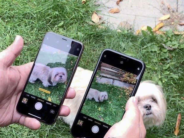 Liệu iPhone X và XR có còn đáng mua trong năm 2021? - Ảnh 3.